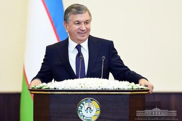 Vô địch AFC, thế nhưng ở ngay quê nhà, báo chí và người dân lại không mấy mặn mà với chiến thắng của U23 Uzbekistan - Ảnh 3.