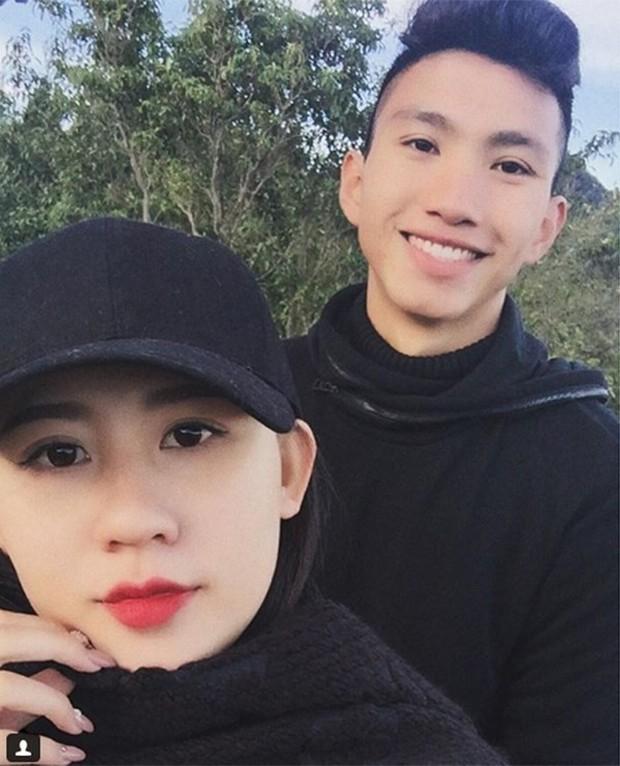 Truyền thông Trung Quốc chia sẻ 6 câu chuyện bên lề thú vị nhất của U23 Việt Nam trong thời gian tham dự giải U23 châu Á - Ảnh 5.