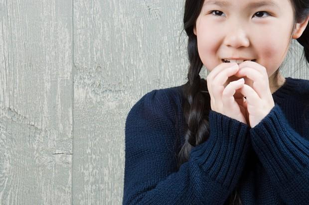 Những thói quen tai hại khiến hàm răng của bạn ngày càng trở nên xấu xí - Ảnh 3.