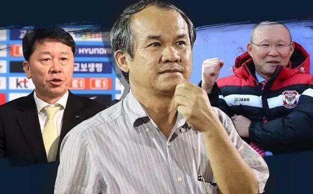 Truyền thông Trung Quốc chia sẻ 6 câu chuyện bên lề thú vị nhất của U23 Việt Nam trong thời gian tham dự giải U23 châu Á - Ảnh 7.