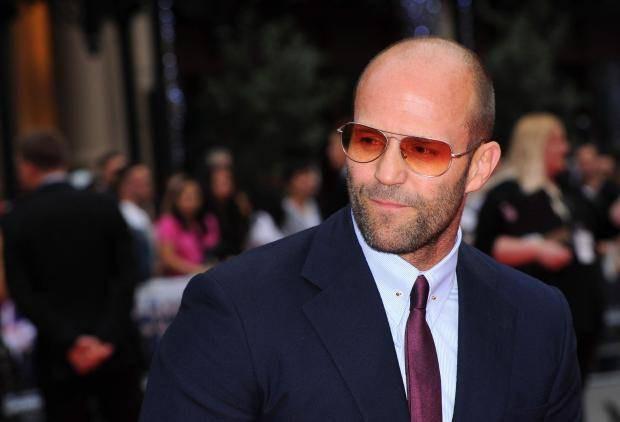10 diễn viên nổi tiếng đã suýt bỏ mạng trên phim trường - Ảnh 5.