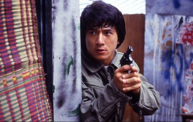 10 diễn viên nổi tiếng đã suýt bỏ mạng trên phim trường - Ảnh 7.