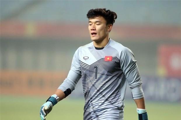 Truyền thông Trung Quốc chia sẻ 6 câu chuyện bên lề thú vị nhất của U23 Việt Nam trong thời gian tham dự giải U23 châu Á - Ảnh 1.