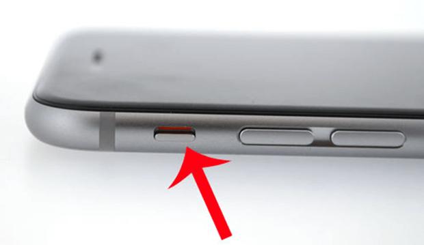 4 cách phân biệt iPhone Lock và iPhone quốc tế chỉ trong vài giây, không lo bị lừa khi đi sắm Tết - Ảnh 6.