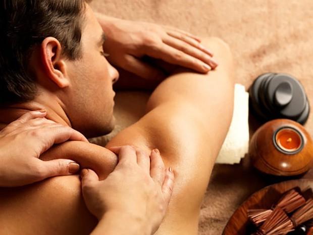 Phương pháp chữa đau cổ dễ làm tại nhà - Ảnh 7.