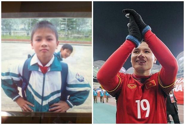 Truyền thông Trung Quốc chia sẻ 6 câu chuyện bên lề thú vị nhất của U23 Việt Nam trong thời gian tham dự giải U23 châu Á - Ảnh 2.