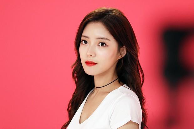 Sao nhí Nàng Dae Jang Geum lột xác thành cương thi Hoa du ký: Đẹp khó tin, hát hay lại còn nhảy không kém idol - Ảnh 12.