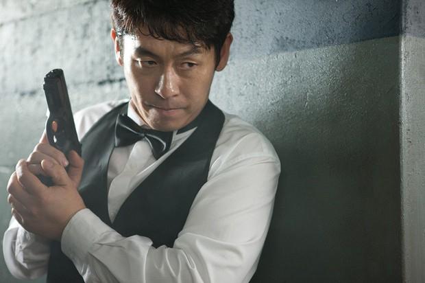 """8 phim Hàn vẫn hốt bạc dù bị ủ men lâu đến mức cứ tưởng vĩnh viễn """"đắp chiếu"""" - Ảnh 2."""