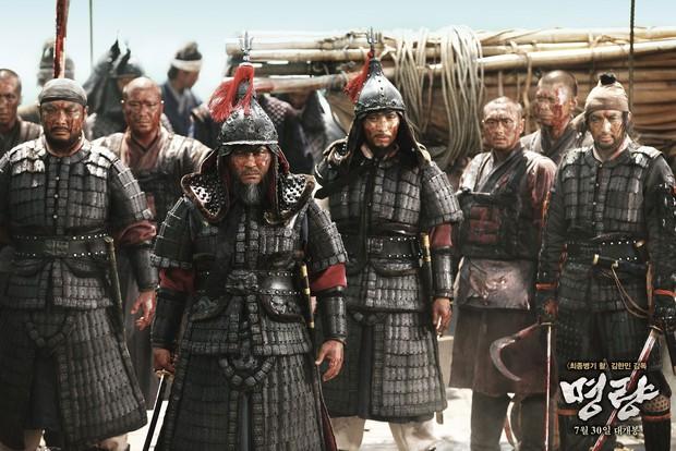 """8 phim Hàn vẫn hốt bạc dù bị ủ men lâu đến mức cứ tưởng vĩnh viễn """"đắp chiếu"""" - Ảnh 3."""