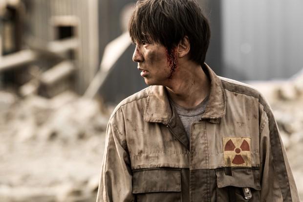 """8 phim Hàn vẫn hốt bạc dù bị ủ men lâu đến mức cứ tưởng vĩnh viễn """"đắp chiếu"""" - Ảnh 8."""