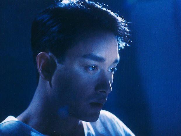 Đôi mắt buồn thế kỷ của 5 diễn viên Hoa Ngữ khiến khán giả đắm đuối không điểm dừng - Ảnh 1.