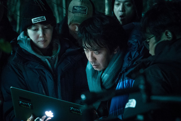 """8 phim Hàn vẫn hốt bạc dù bị ủ men lâu đến mức cứ tưởng vĩnh viễn """"đắp chiếu"""" - Ảnh 10."""