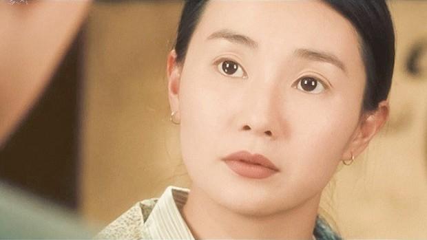 Đôi mắt buồn thế kỷ của 5 diễn viên Hoa Ngữ khiến khán giả đắm đuối không điểm dừng - Ảnh 16.