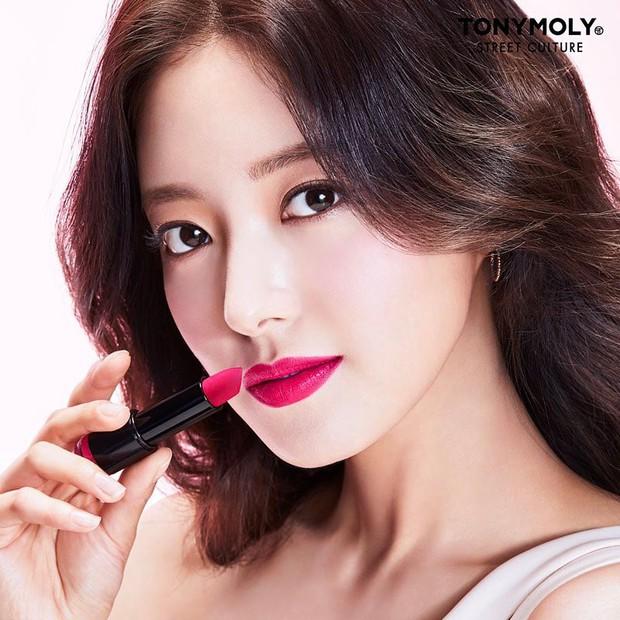 Sao nhí Nàng Dae Jang Geum lột xác thành cương thi Hoa du ký: Đẹp khó tin, hát hay lại còn nhảy không kém idol - Ảnh 1.
