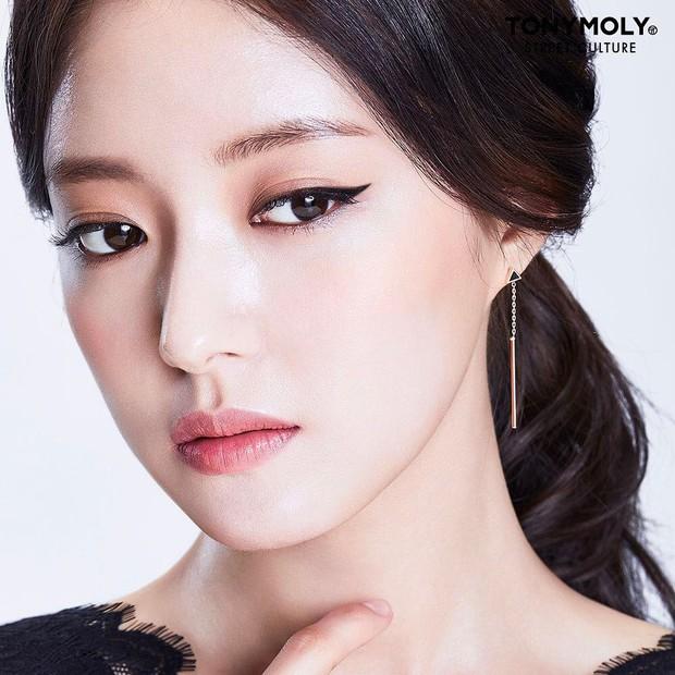 Sao nhí Nàng Dae Jang Geum lột xác thành cương thi Hoa du ký: Đẹp khó tin, hát hay lại còn nhảy không kém idol - Ảnh 7.