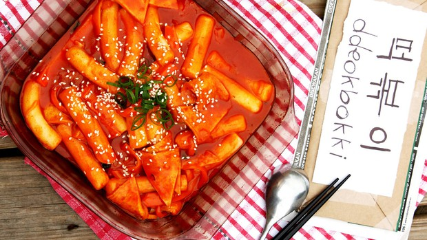Đang đói cồn cào ruột gan thì tuyệt đối không nên ăn những loại thực phẩm này - Ảnh 6.