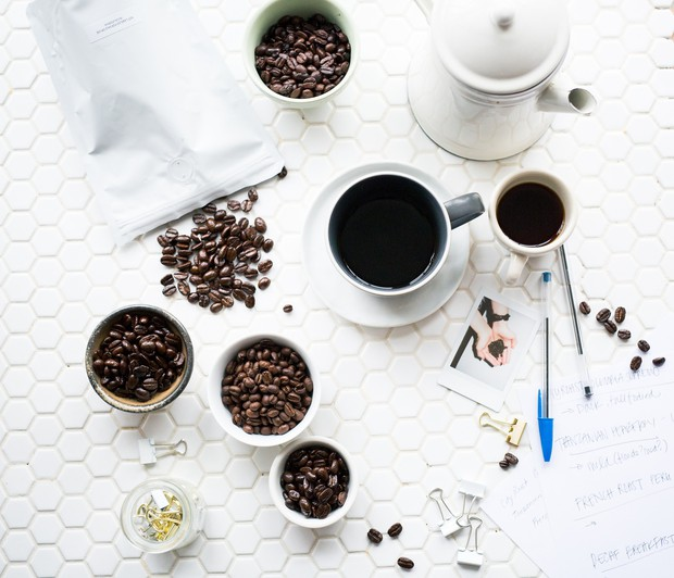 Sinh viên uống cà phê có kết quả học tập kém hơn những người không uống - Ảnh 1.