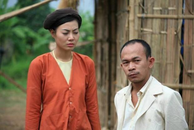 Những cặp đôi ngược tâm oan gia nhất màn ảnh Việt - Ảnh 2.