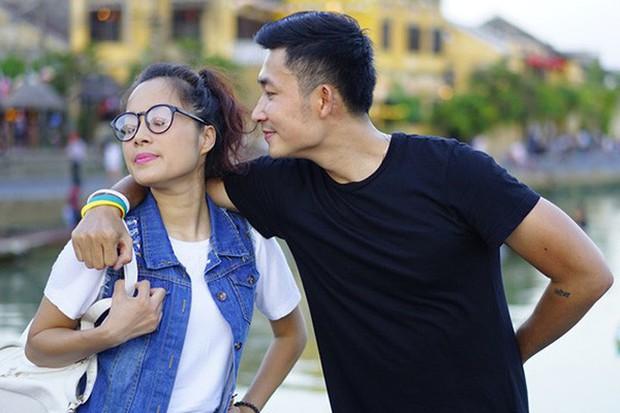 Những cặp đôi ngược tâm oan gia nhất màn ảnh Việt - Ảnh 3.