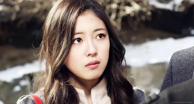 Sao nhí Nàng Dae Jang Geum lột xác thành cương thi Hoa du ký: Đẹp khó tin, hát hay lại còn nhảy không kém idol - Ảnh 10.
