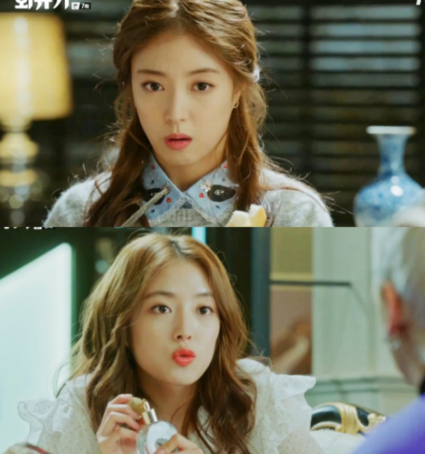 Sao nhí Nàng Dae Jang Geum lột xác thành cương thi Hoa du ký: Đẹp khó tin, hát hay lại còn nhảy không kém idol - Ảnh 15.