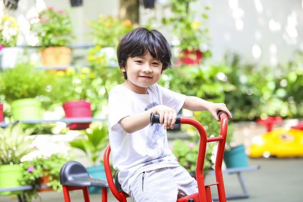 Trịnh Thăng Bình làm ông ngoại tuổi 30 bản Việt, thành cha của hotgirl Kiều Trinh - Ảnh 7.