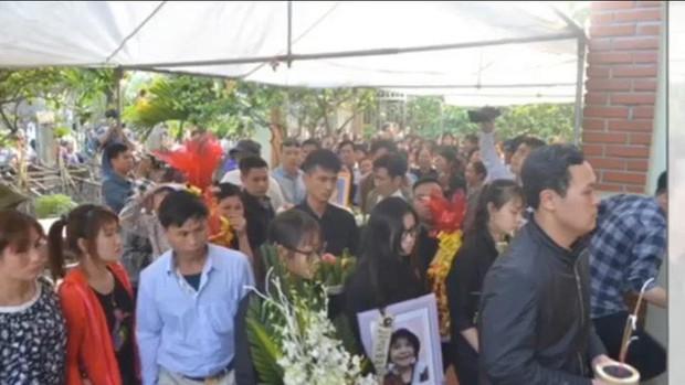 Gia đình bé Nhật Linh ở Việt Nam sẵn sàng tiếp nhận chữ kí của mọi người để gửi sang Nhật đòi lại công bằng cho cháu - Ảnh 6.