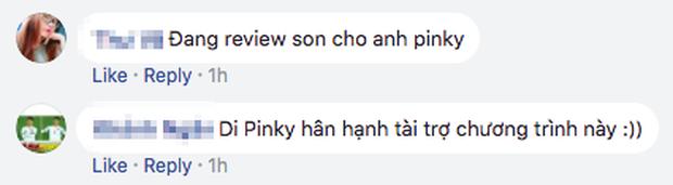 Quang Hải đánh son dưỡng, fan đoán mò chắc chắn là do Hồng Duy Pinky dạy tuyển U23 cách làm đẹp! - Ảnh 6.