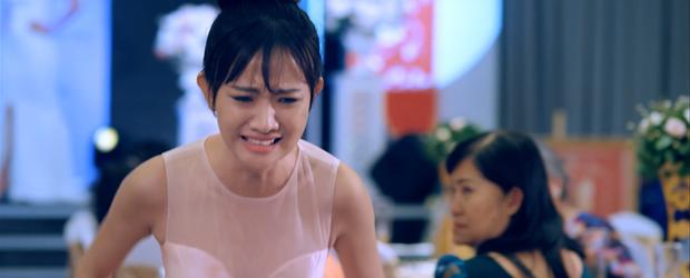 Bị Hoài Linh ép lấy vợ, cháu nội tuyên bố: Không yêu đàn bà! - Ảnh 7.