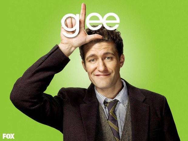 Dàn diễn viên Glee sau 9 năm - cùng một xuất phát điểm: Kẻ thành công, người không còn - Ảnh 1.