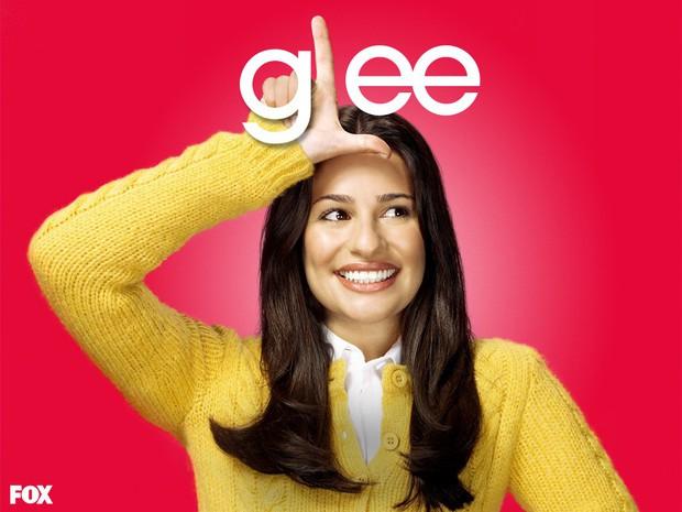Dàn diễn viên Glee sau 9 năm - cùng một xuất phát điểm: Kẻ thành công, người không còn - Ảnh 11.