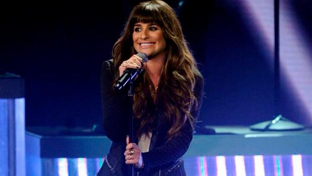 Dàn diễn viên Glee sau 9 năm - cùng một xuất phát điểm: Kẻ thành công, người không còn - Ảnh 12.