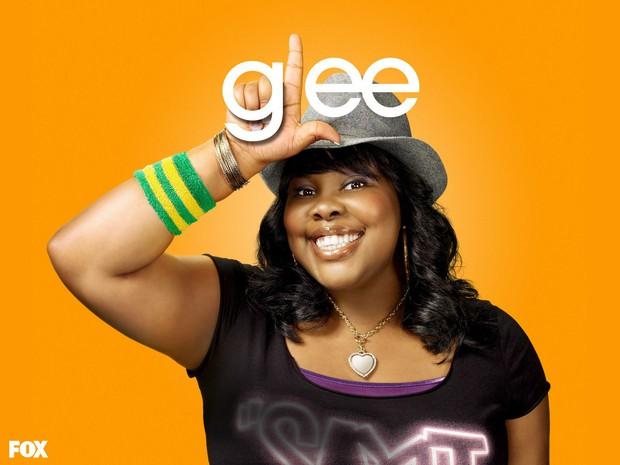 Dàn diễn viên Glee sau 9 năm - cùng một xuất phát điểm: Kẻ thành công, người không còn - Ảnh 13.