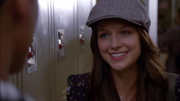 Dàn diễn viên Glee sau 9 năm - cùng một xuất phát điểm: Kẻ thành công, người không còn - Ảnh 15.