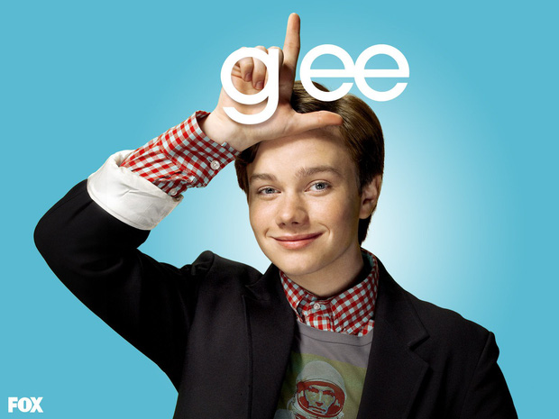 Dàn diễn viên Glee sau 9 năm - cùng một xuất phát điểm: Kẻ thành công, người không còn - Ảnh 17.
