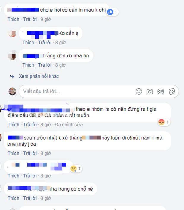 Tạm quên U23, cư dân mạng Việt Nam hô hào nhau, tiếp sức cho cha mẹ bé gái bị sát hại tại Nhật tìm lại công lý - Ảnh 3.