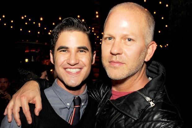 Dàn diễn viên Glee sau 9 năm - cùng một xuất phát điểm: Kẻ thành công, người không còn - Ảnh 20.
