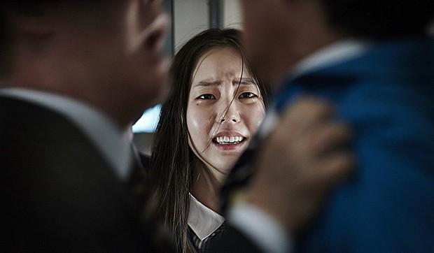 5 lần nghệ sĩ Hàn khen ngợi đồng nghiệp khiến khán giả ngao ngán: Đúng là bị ép khen - Ảnh 10.