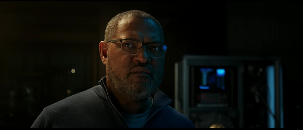 """4 điều ai cũng thắc mắc khi xem trailer """"Người Kiến và Chiến binh Ong"""" - Ảnh 3."""