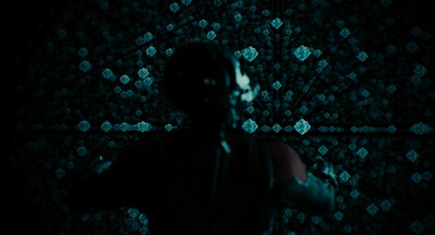 """4 điều ai cũng thắc mắc khi xem trailer """"Người Kiến và Chiến binh Ong"""" - Ảnh 4."""