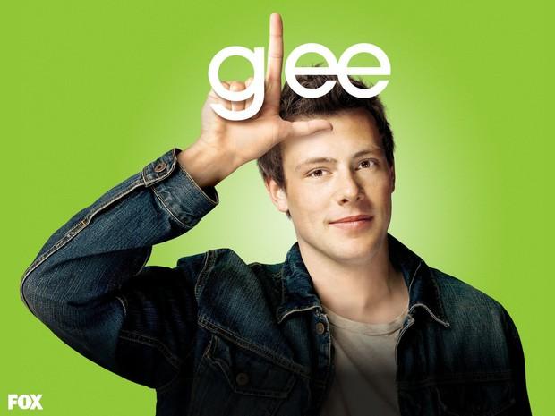 Dàn diễn viên Glee sau 9 năm - cùng một xuất phát điểm: Kẻ thành công, người không còn - Ảnh 5.