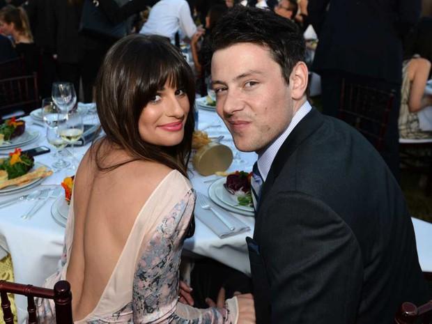 Dàn diễn viên Glee sau 9 năm - cùng một xuất phát điểm: Kẻ thành công, người không còn - Ảnh 6.