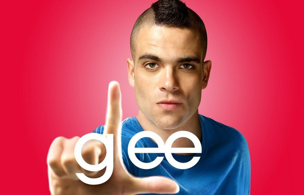 Dàn diễn viên Glee sau 9 năm - cùng một xuất phát điểm: Kẻ thành công, người không còn - Ảnh 7.