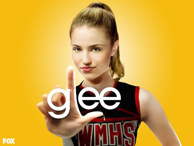 Dàn diễn viên Glee sau 9 năm - cùng một xuất phát điểm: Kẻ thành công, người không còn - Ảnh 9.