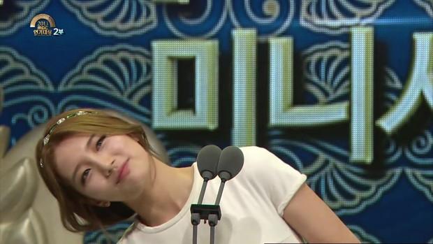 7 phi vụ khiến ta nhận ra các giải thưởng phim Hàn có khi như một trò đùa - Ảnh 7.