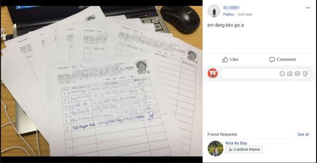 Cộng đồng mạng chung tay ủng hộ chữ ký tìm lại công bằng cho bé Nhật Linh bị sát hại tại Nhật - Ảnh 5.
