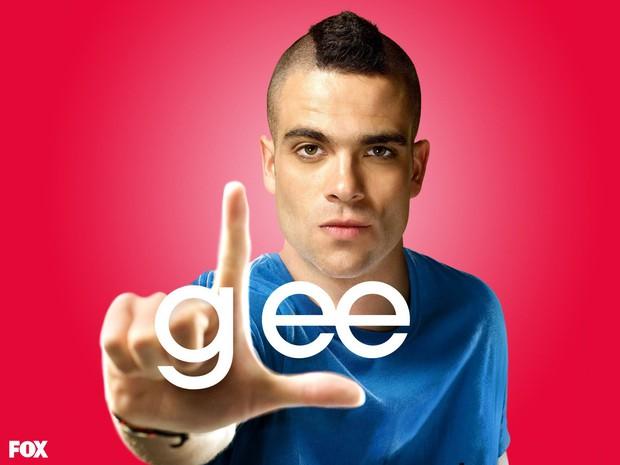 Trước khi từ giã cuộc đời và vướng scandal tàng trữ sản phẩm khiêu dâm trẻ em, Puck của Glee được nhớ đến như nào? - Ảnh 3.