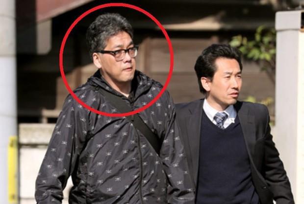 Hành trình đi tìm công lý cho bé Nhật Linh: Gần 1 năm sau ngày ra đi của bé, kẻ thủ ác vẫn khăng khăng chối tội - Ảnh 2.