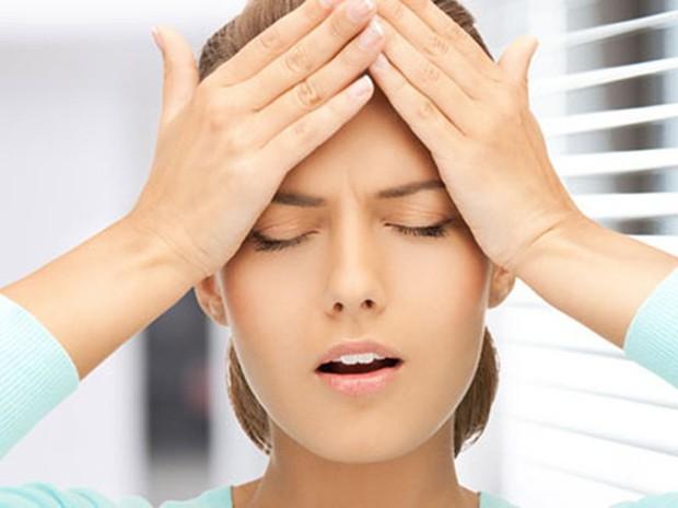 7 triệu chứng đột quỵ ở phụ nữ dù còn trẻ chị em cũng không được bỏ qua - Ảnh 1.