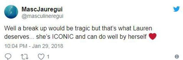 Camila Cabello quá thành công với album solo, Fifth Harmony chuẩn bị có thêm thành viên rời nhóm? - Ảnh 3.